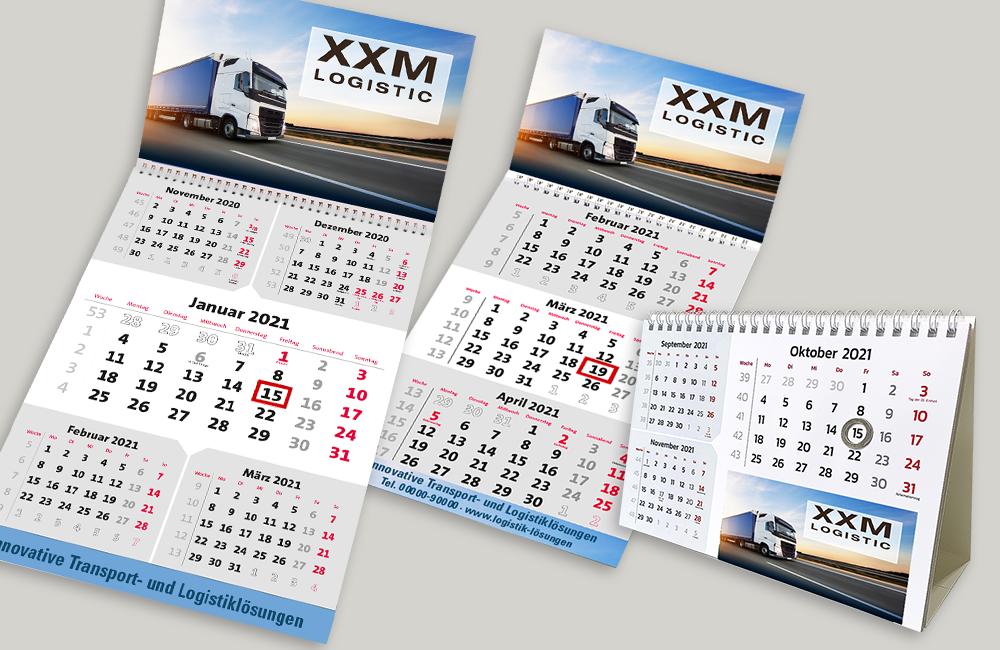 Kalender Manufaktur Ihr Partner Für Die Kalenderherstellung